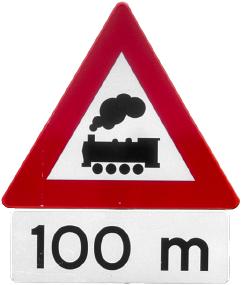 croisement_de_chemin_de_fer