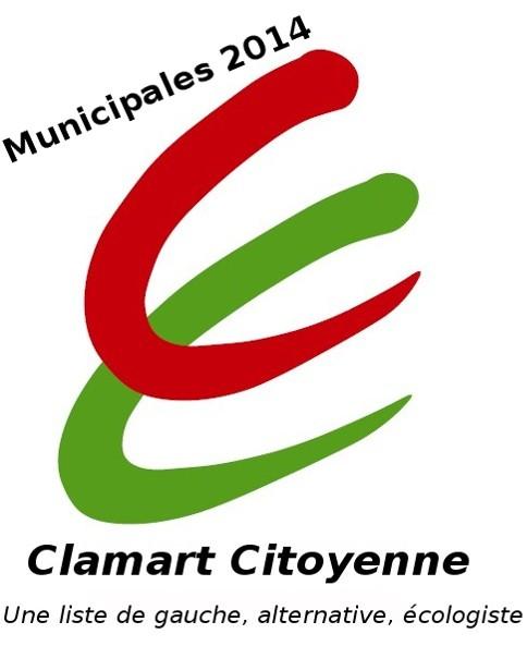 LogoClamartCitoyenne.jpg