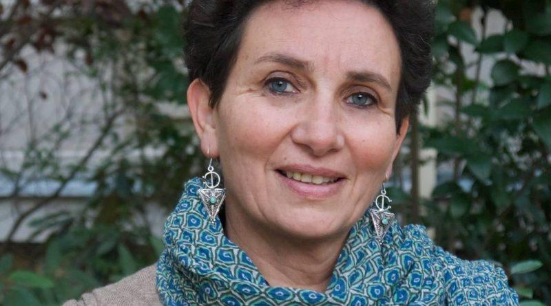 #20 Portrait d'écolo : Marie-Claude Fournier